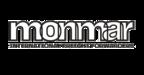 Монмар